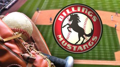 Mustangs Get One Hit in Loss to Ogden