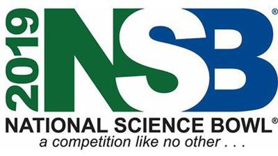GFPS students take D.C. for National Science Bowl