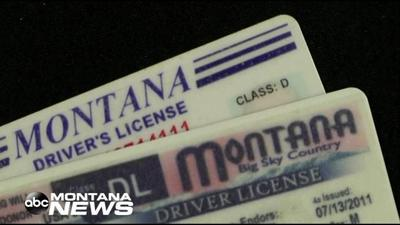 Governor Bullock Argues with Feds that Montana Drivers Licenses are Secure