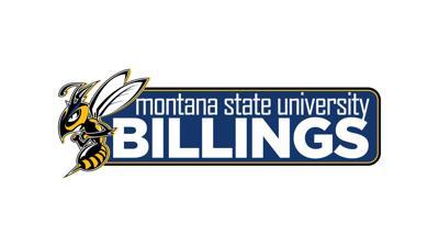 MSU Billings Logo