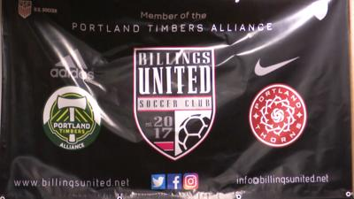 Alliance between Portland Timbers, Thorns creates two new teams in Billings