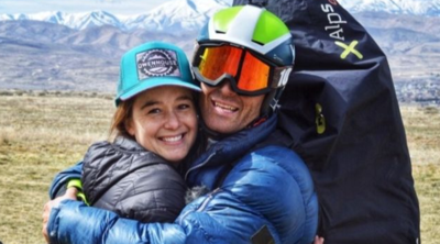 Missoula man dies in Chile during paragliding competition