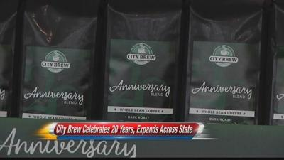 City Brew celebrates 20 years, expands to more Montana towns