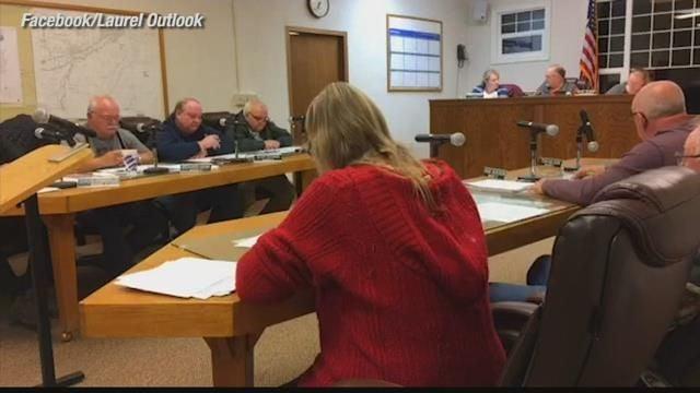 Laurel mayor-elect faces political controversy | News