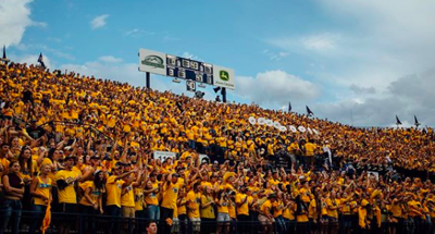 Everything you need to know for Gold Rush 2019 in Bozeman