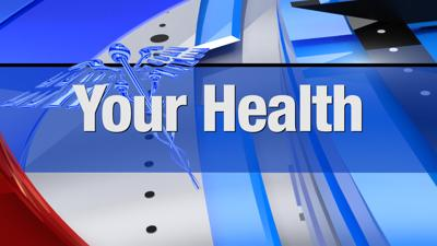 What you need to know about  possible coronavirus in the Gallatin County area