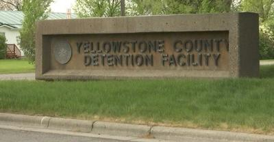 Yellowstone County Detention Facility needs mental health counselors
