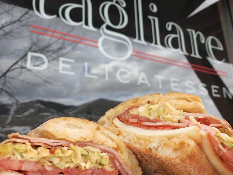 Missoula Sandwich Debuts In People Magazine S Best Sandwich List Regional Kulr8 Com
