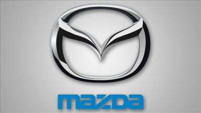 Mazda recalls 262,000 vehicles for the risk of engine stalls