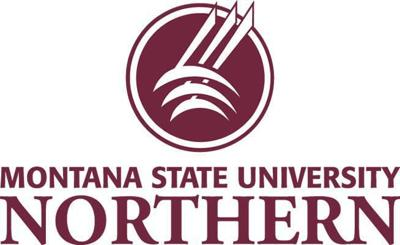 MSU Northern to begin semester on original date Aug. 31