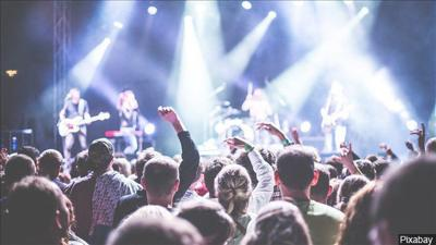How to prepare for Missoula's Mumford & Sons' concert