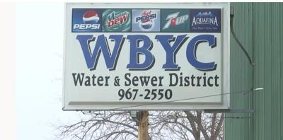wbyc sign