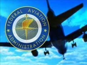 FAA holds summit on pilot training