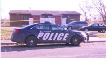 Billings residents raise concern about community safety