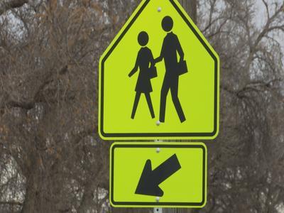 Laurel Public Schools faces staff shortages due to COVID-19