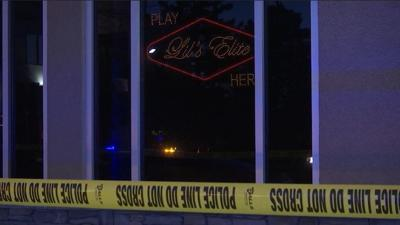Coroner's Inquest set for officer involved shooting last April