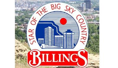 "Utility ""Franchise Fees"" at center of complaint filed against City of Billings"