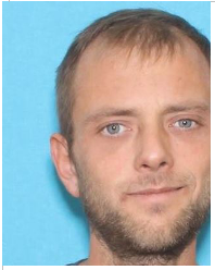 Authorities looking for missing Missoula man