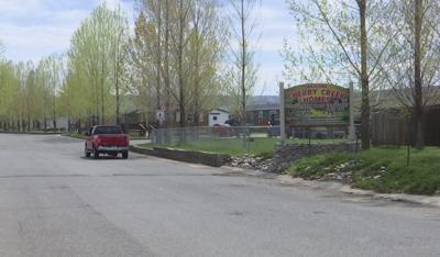 Coroner identifies 15-year-old girl found dead with gunshot wound
