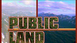 Bill granting public access land agreements moving quickly through legislature