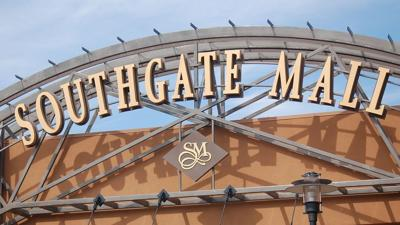 Southgate Mall bought by out-of-state company