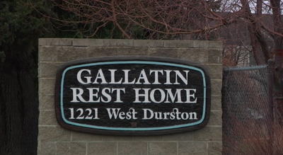 Preliminary budget for Gallatin County shows funding to help rest home