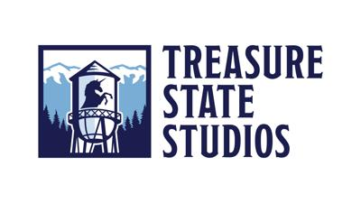 Treasure-State-Studios