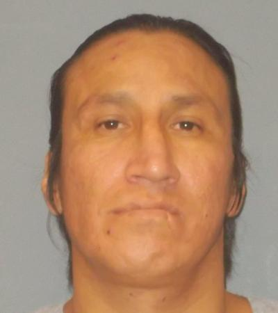 Billings pre-release center asking for assistance in locating walkaway