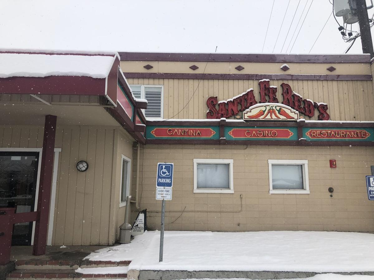 Santa Fe Red's closes after almost 30 years of serving the Bozeman community