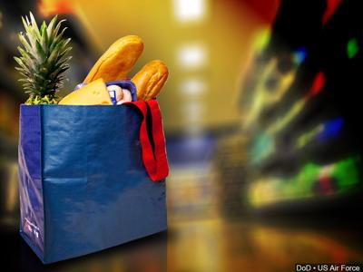 Great Falls grocery stores making your life easier