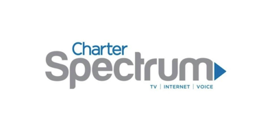 Charter Spectrum in Billings addresses layoffs