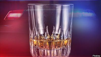 New numbers rank Montana at top of drunk driving deaths list