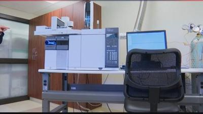 Budget cuts may shut down new crime lab in Billings
