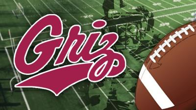 Griz wake up in second-half, roll over Dixie State 31-14