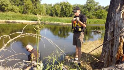UPDATE: Rosebud County deputies find reported drowning victim