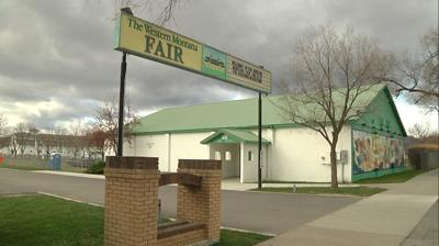 More Missoula fairground renovations ahead of summer fair