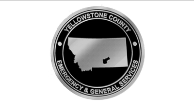 Yellowstone County Emergency & General Services