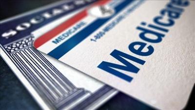 Study: 'Medicare for all' bill estimated at $32.6 trillion