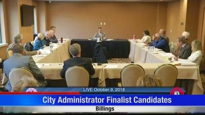 City Council votes unanimously for Chris Kukulski as next city administrator