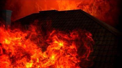 Man dies in Miles City house fire