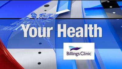 Your Health Sponsored