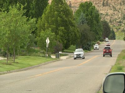 Sidewalks to be installed in Billings creates controversy