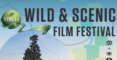 Film Festivals partner to bring Wild & Scenic cinema to Billings big screen