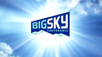 Billings Announced as Finalist for Big Sky Conference Tourney