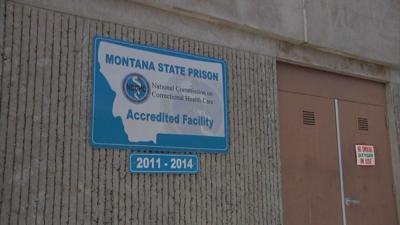 Montana inmates still remain hesitant about COVID-19 vaccines