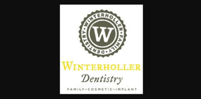 WWM partners with Winterholler Family Dentistry to offer veterans free dental care