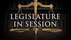 Legislative Committee Addresses Aerial Hunting