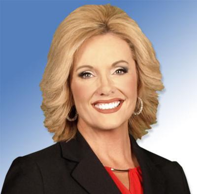 Becky Hillier