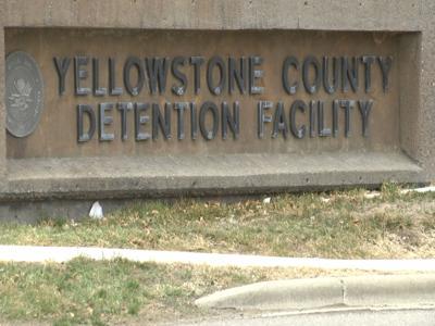 Yellowstone County Detention Facility adjusting to Coronavirus procedures