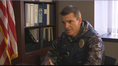 Billings police officer pays good deed forward